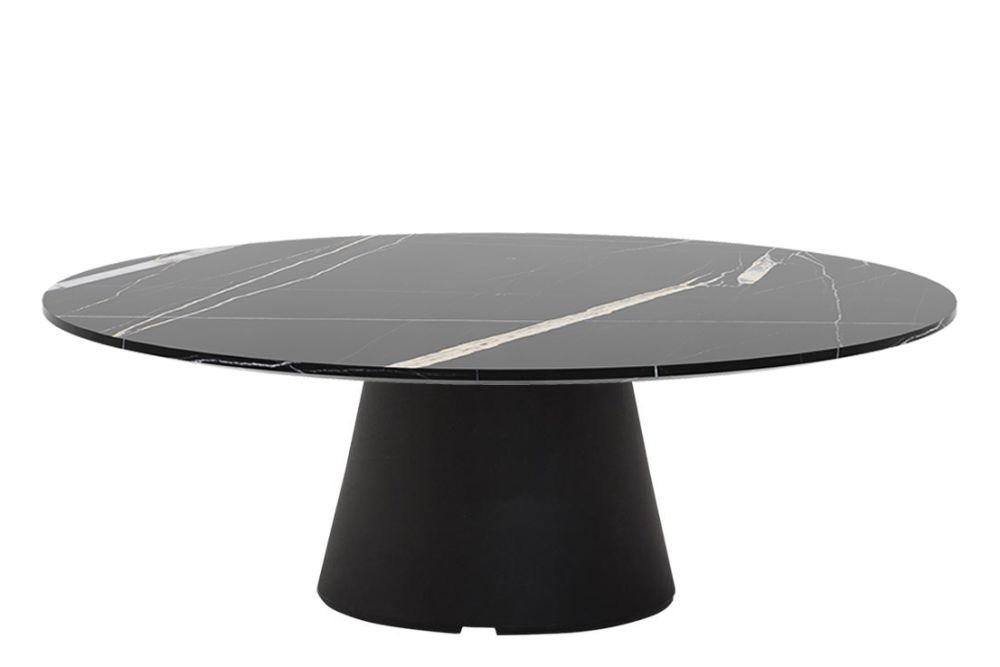 https://res.cloudinary.com/clippings/image/upload/t_big/dpr_auto,f_auto,w_auto/v1561037555/products/reverse-occasional-round-coffee-table-andreu-world-piergiorgio-cazzaniga-clippings-11233956.jpg