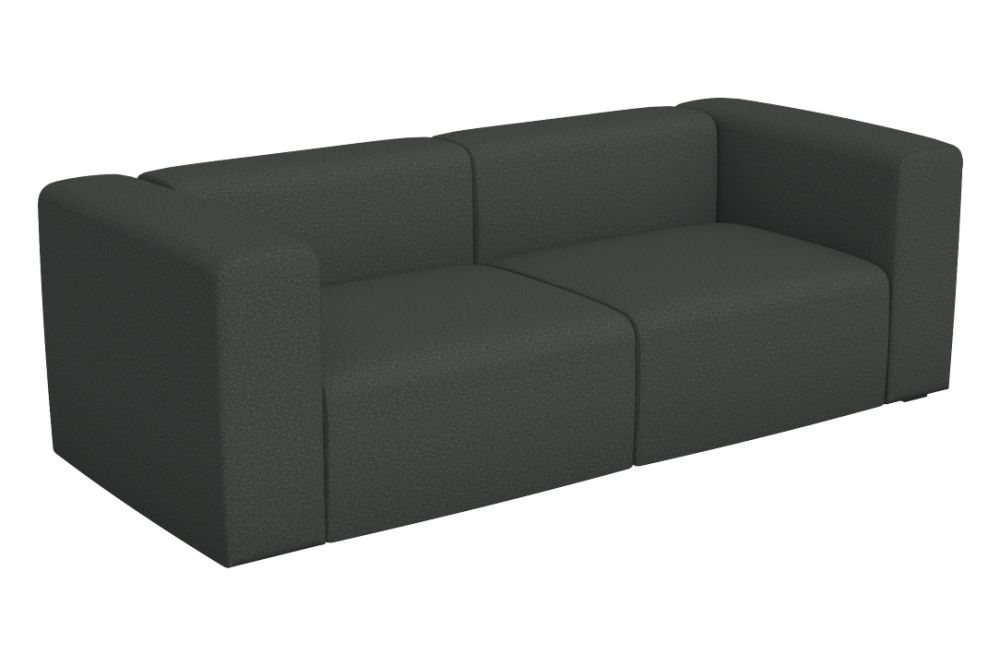 https://res.cloudinary.com/clippings/image/upload/t_big/dpr_auto,f_auto,w_auto/v1561040665/products/mags-soft-25-seater-sofa-hay-hay-clippings-11233992.jpg