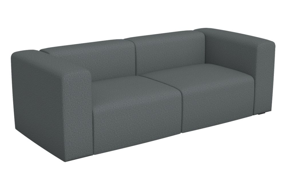 https://res.cloudinary.com/clippings/image/upload/t_big/dpr_auto,f_auto,w_auto/v1561040665/products/mags-soft-25-seater-sofa-hay-hay-clippings-11233993.jpg