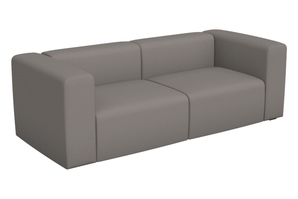 https://res.cloudinary.com/clippings/image/upload/t_big/dpr_auto,f_auto,w_auto/v1561040665/products/mags-soft-25-seater-sofa-hay-hay-clippings-11233994.jpg