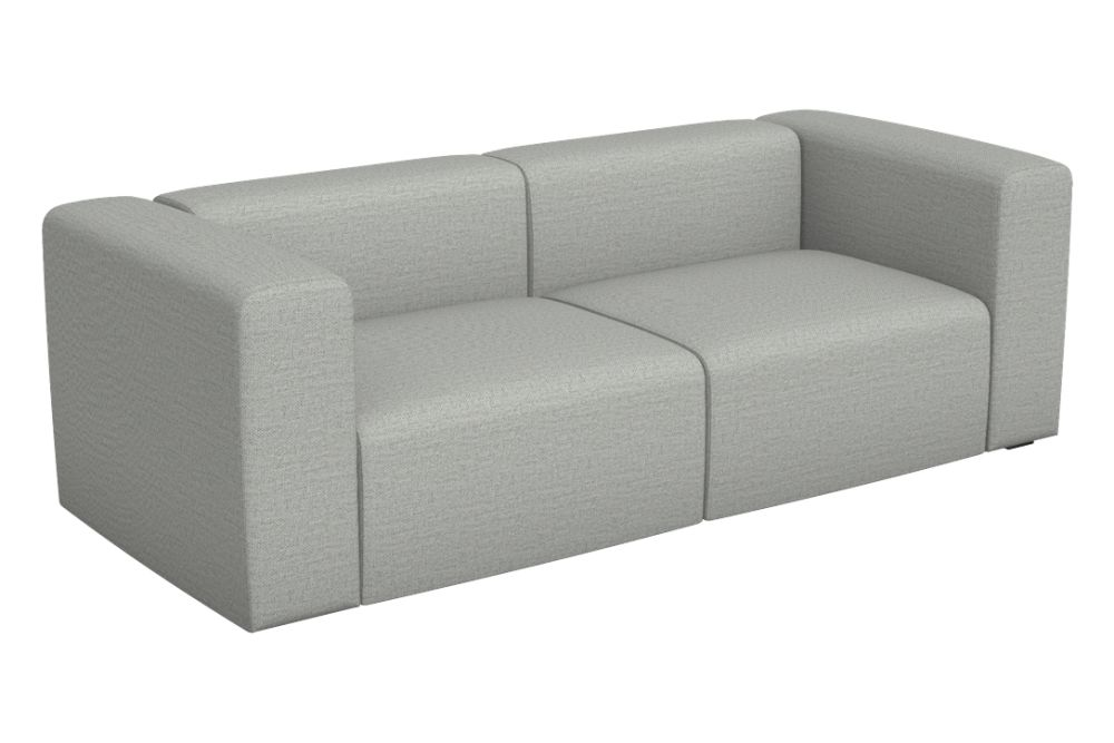 https://res.cloudinary.com/clippings/image/upload/t_big/dpr_auto,f_auto,w_auto/v1561040665/products/mags-soft-25-seater-sofa-hay-hay-clippings-11233995.jpg