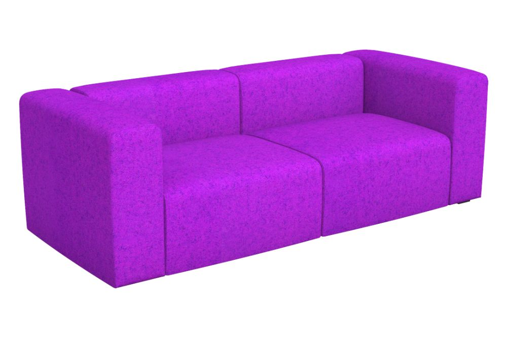 https://res.cloudinary.com/clippings/image/upload/t_big/dpr_auto,f_auto,w_auto/v1561040666/products/mags-soft-25-seater-sofa-hay-hay-clippings-11234011.jpg