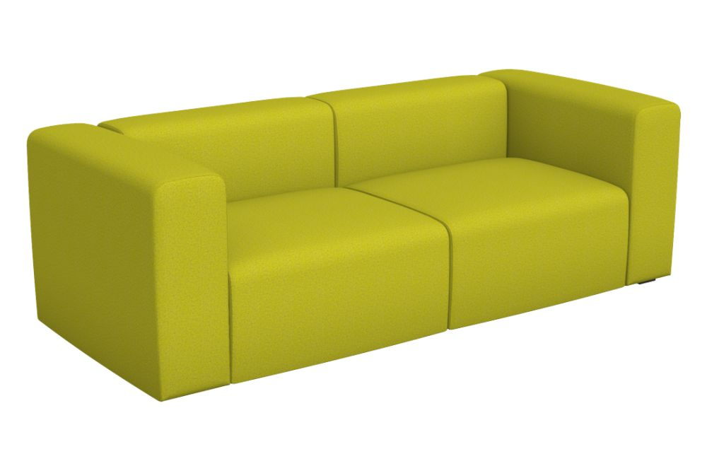 https://res.cloudinary.com/clippings/image/upload/t_big/dpr_auto,f_auto,w_auto/v1561040666/products/mags-soft-25-seater-sofa-hay-hay-clippings-11234033.jpg