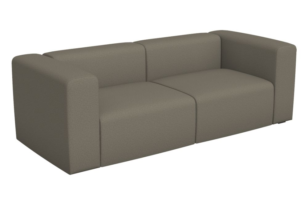 https://res.cloudinary.com/clippings/image/upload/t_big/dpr_auto,f_auto,w_auto/v1561040666/products/mags-soft-25-seater-sofa-hay-hay-clippings-11234050.jpg