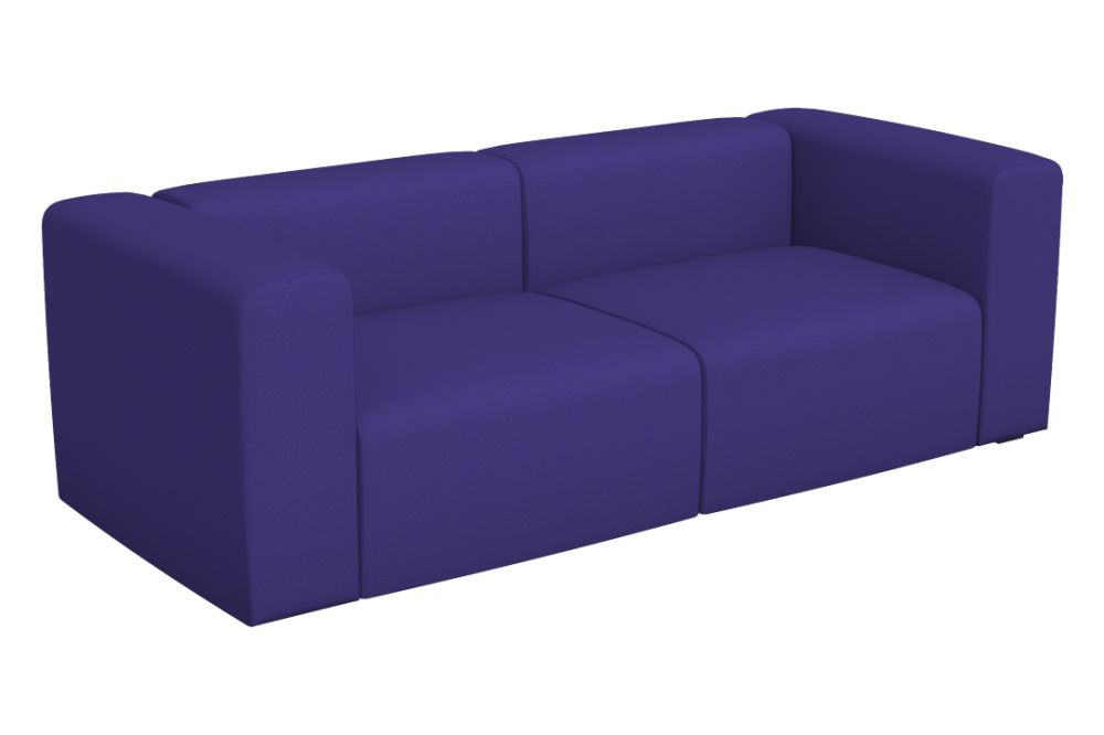 https://res.cloudinary.com/clippings/image/upload/t_big/dpr_auto,f_auto,w_auto/v1561040666/products/mags-soft-25-seater-sofa-hay-hay-clippings-11234052.jpg