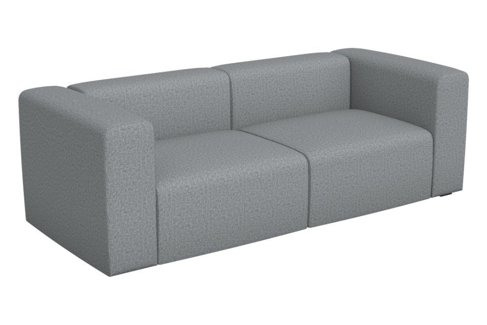 https://res.cloudinary.com/clippings/image/upload/t_big/dpr_auto,f_auto,w_auto/v1561040666/products/mags-soft-25-seater-sofa-hay-hay-clippings-11234069.jpg