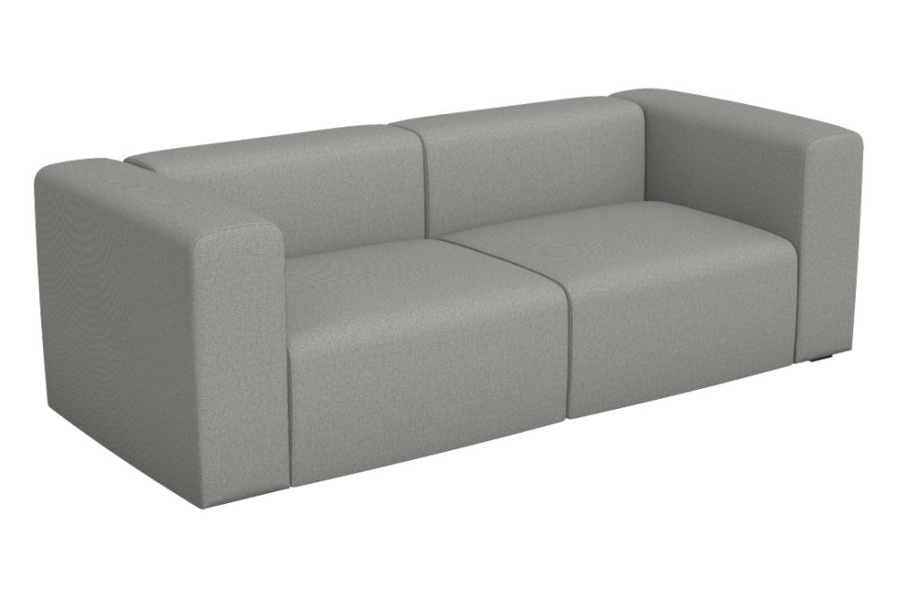 https://res.cloudinary.com/clippings/image/upload/t_big/dpr_auto,f_auto,w_auto/v1561040666/products/mags-soft-25-seater-sofa-hay-hay-clippings-11234071.jpg