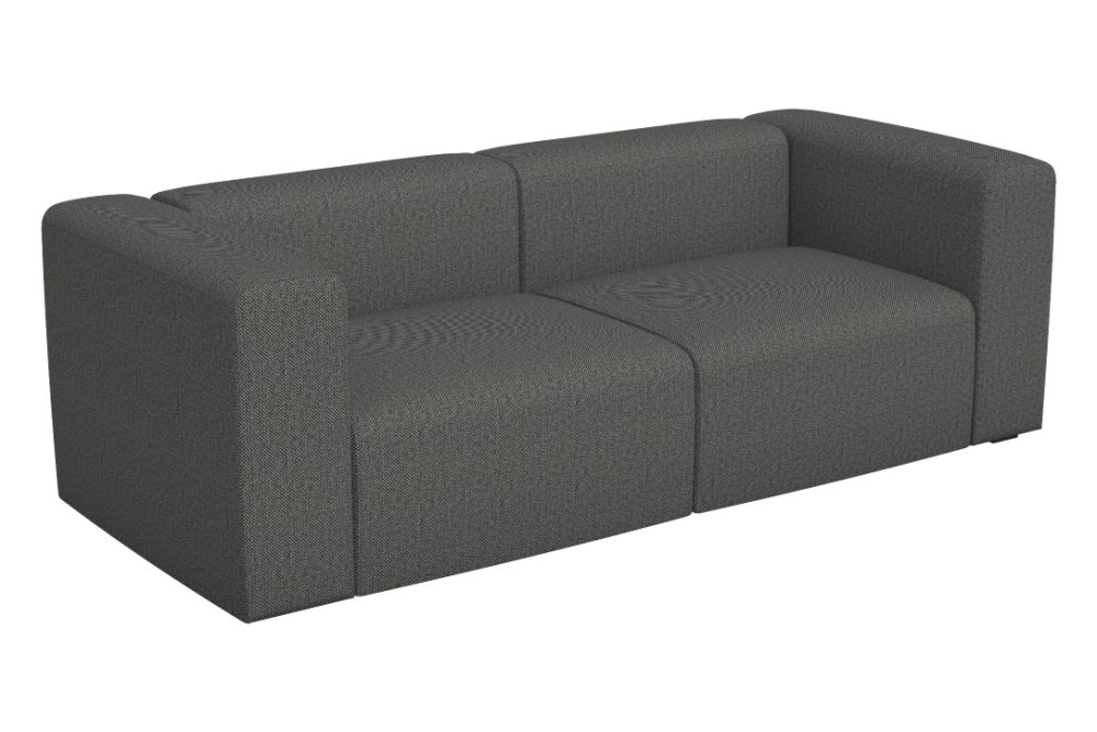 https://res.cloudinary.com/clippings/image/upload/t_big/dpr_auto,f_auto,w_auto/v1561040666/products/mags-soft-25-seater-sofa-hay-hay-clippings-11234077.jpg
