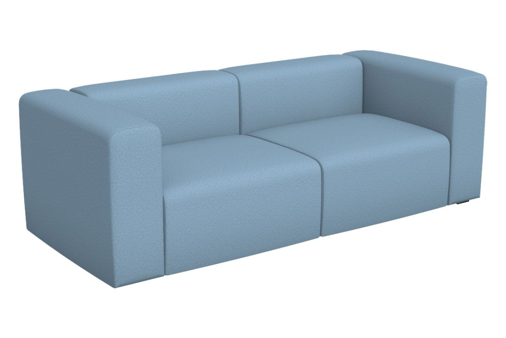 https://res.cloudinary.com/clippings/image/upload/t_big/dpr_auto,f_auto,w_auto/v1561040667/products/mags-soft-25-seater-sofa-hay-hay-clippings-11233997.jpg