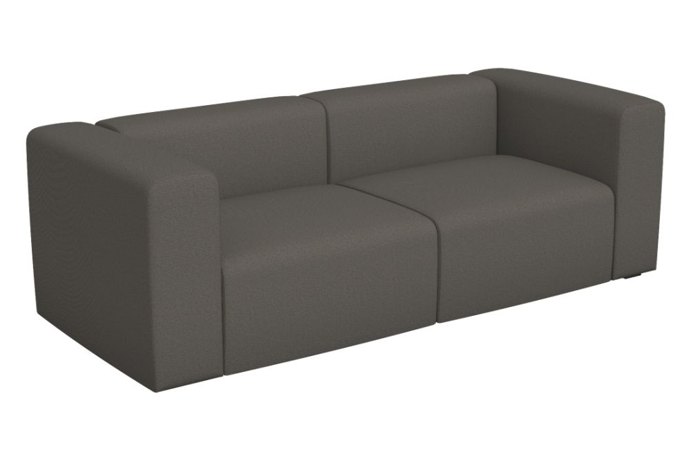 https://res.cloudinary.com/clippings/image/upload/t_big/dpr_auto,f_auto,w_auto/v1561040667/products/mags-soft-25-seater-sofa-hay-hay-clippings-11234012.jpg