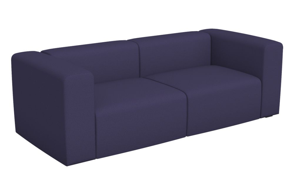 https://res.cloudinary.com/clippings/image/upload/t_big/dpr_auto,f_auto,w_auto/v1561040667/products/mags-soft-25-seater-sofa-hay-hay-clippings-11234014.jpg