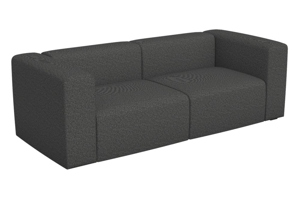 https://res.cloudinary.com/clippings/image/upload/t_big/dpr_auto,f_auto,w_auto/v1561040667/products/mags-soft-25-seater-sofa-hay-hay-clippings-11234056.jpg