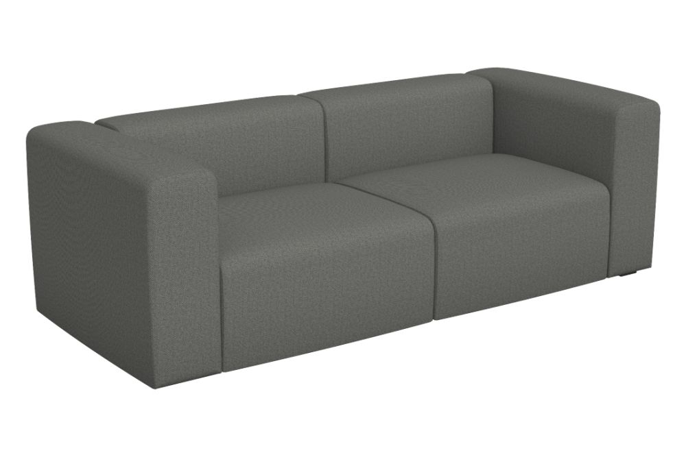 https://res.cloudinary.com/clippings/image/upload/t_big/dpr_auto,f_auto,w_auto/v1561040667/products/mags-soft-25-seater-sofa-hay-hay-clippings-11234086.jpg