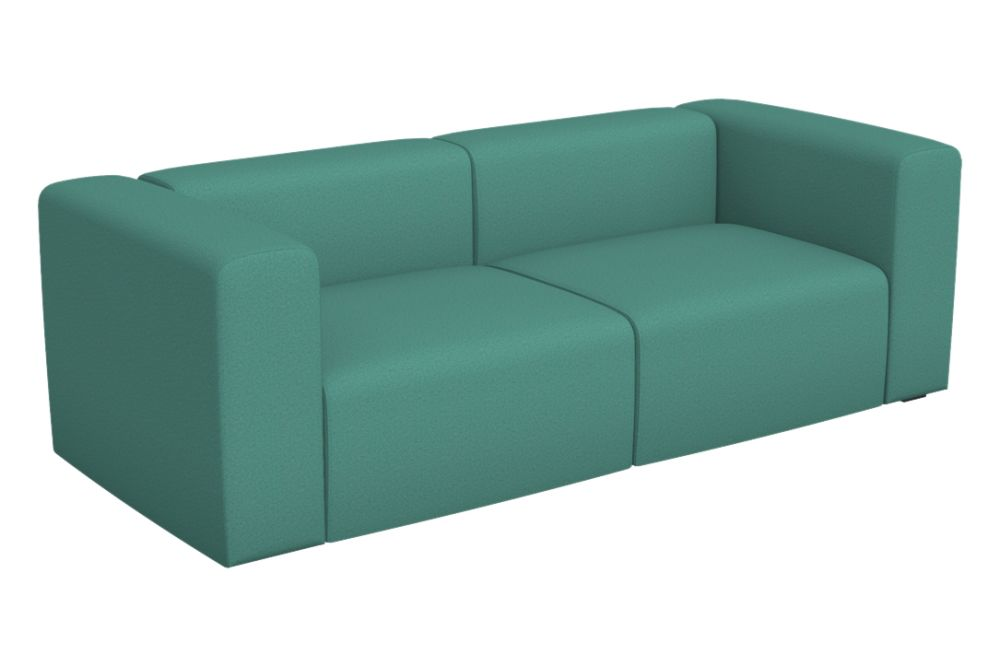 https://res.cloudinary.com/clippings/image/upload/t_big/dpr_auto,f_auto,w_auto/v1561040668/products/mags-soft-25-seater-sofa-hay-hay-clippings-11233996.jpg