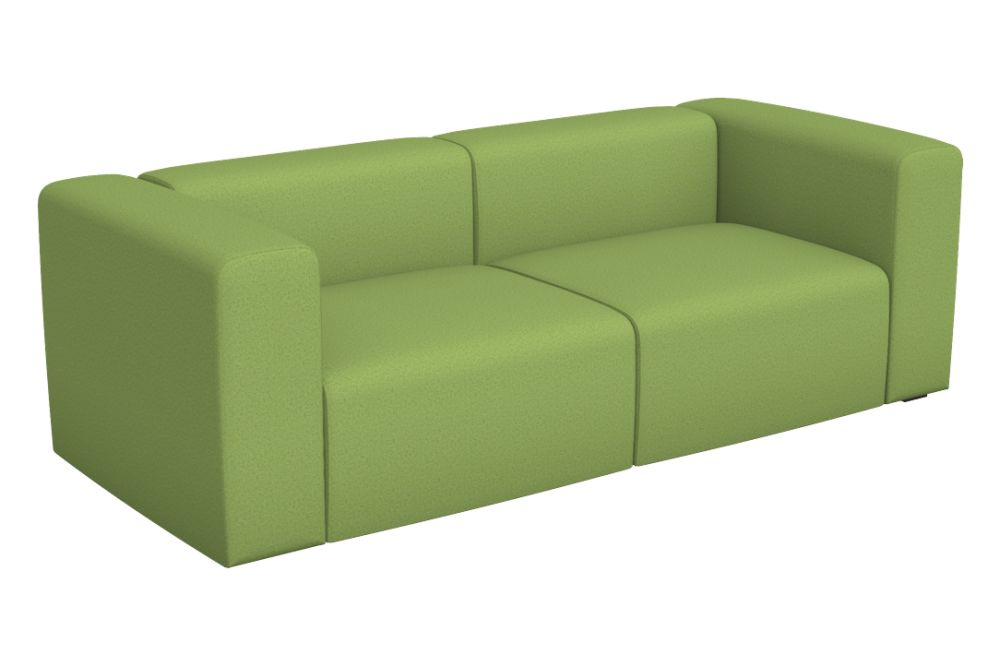 https://res.cloudinary.com/clippings/image/upload/t_big/dpr_auto,f_auto,w_auto/v1561040668/products/mags-soft-25-seater-sofa-hay-hay-clippings-11234007.jpg