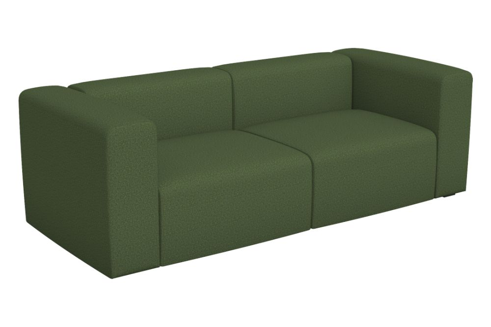 https://res.cloudinary.com/clippings/image/upload/t_big/dpr_auto,f_auto,w_auto/v1561040668/products/mags-soft-25-seater-sofa-hay-hay-clippings-11234017.jpg