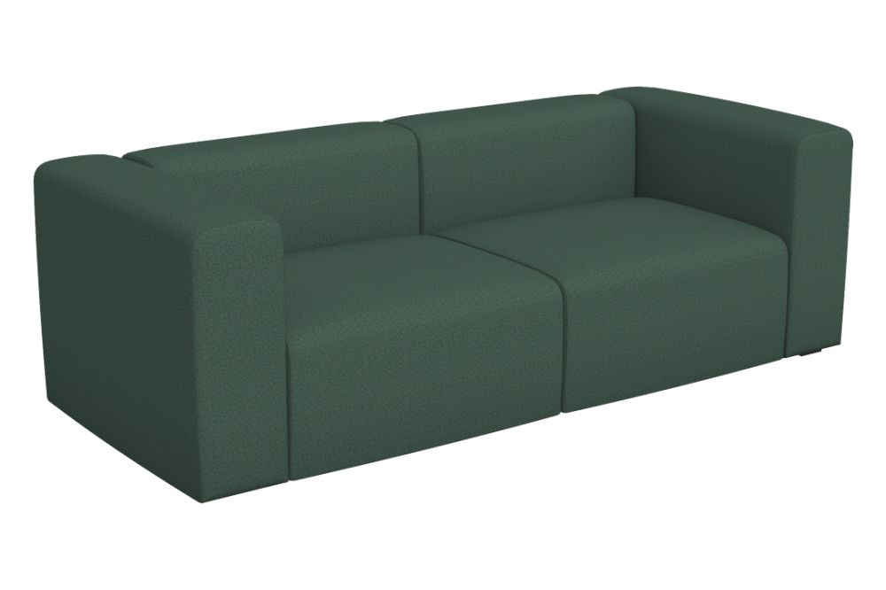 https://res.cloudinary.com/clippings/image/upload/t_big/dpr_auto,f_auto,w_auto/v1561040668/products/mags-soft-25-seater-sofa-hay-hay-clippings-11234037.jpg