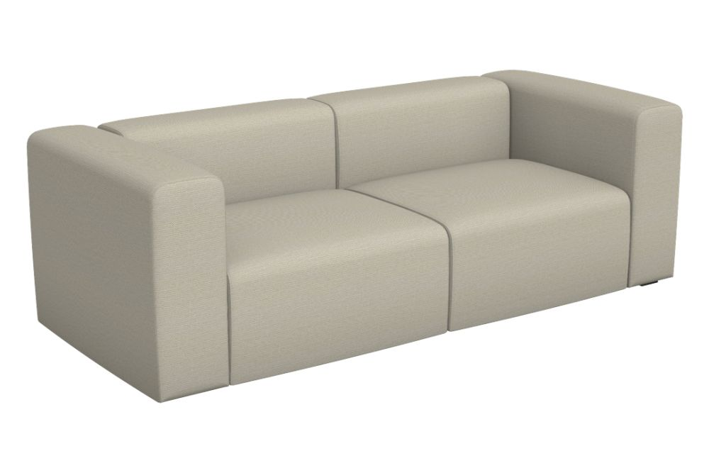 https://res.cloudinary.com/clippings/image/upload/t_big/dpr_auto,f_auto,w_auto/v1561040668/products/mags-soft-25-seater-sofa-hay-hay-clippings-11234046.jpg