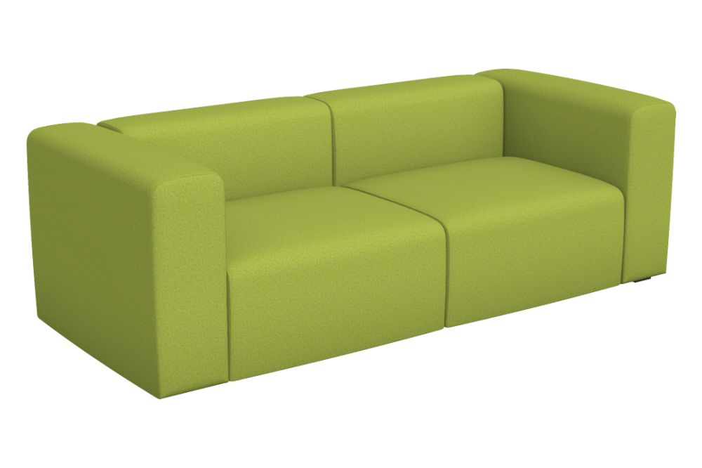 https://res.cloudinary.com/clippings/image/upload/t_big/dpr_auto,f_auto,w_auto/v1561040668/products/mags-soft-25-seater-sofa-hay-hay-clippings-11234072.jpg