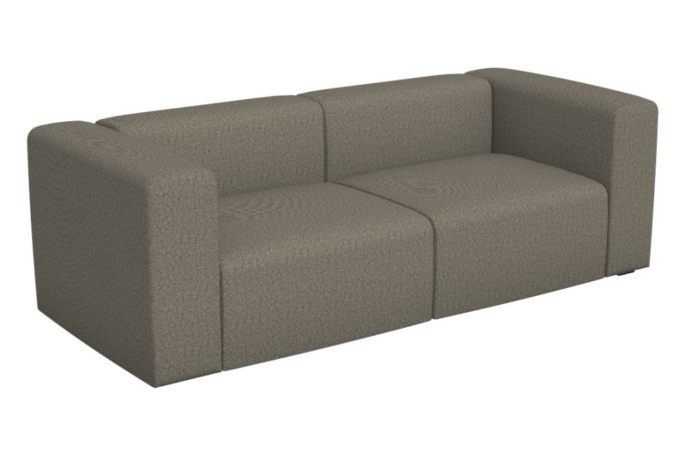 https://res.cloudinary.com/clippings/image/upload/t_big/dpr_auto,f_auto,w_auto/v1561040669/products/mags-soft-25-seater-sofa-hay-hay-clippings-11234064.jpg