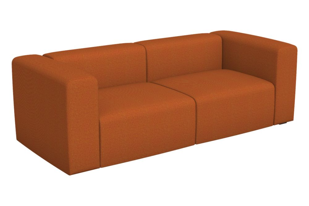 https://res.cloudinary.com/clippings/image/upload/t_big/dpr_auto,f_auto,w_auto/v1561040669/products/mags-soft-25-seater-sofa-hay-hay-clippings-11234084.jpg