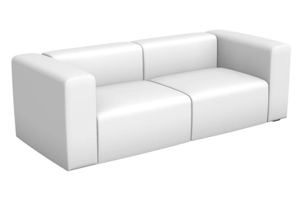 https://res.cloudinary.com/clippings/image/upload/t_big/dpr_auto,f_auto,w_auto/v1561040670/products/mags-soft-25-seater-sofa-hay-hay-clippings-11234005.jpg