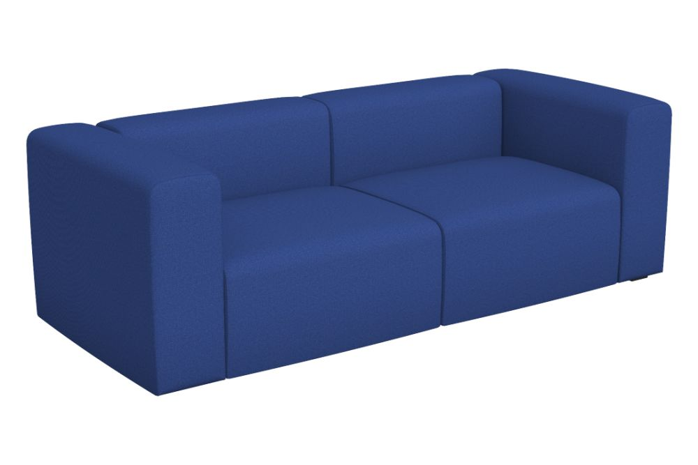 https://res.cloudinary.com/clippings/image/upload/t_big/dpr_auto,f_auto,w_auto/v1561040670/products/mags-soft-25-seater-sofa-hay-hay-clippings-11234039.jpg