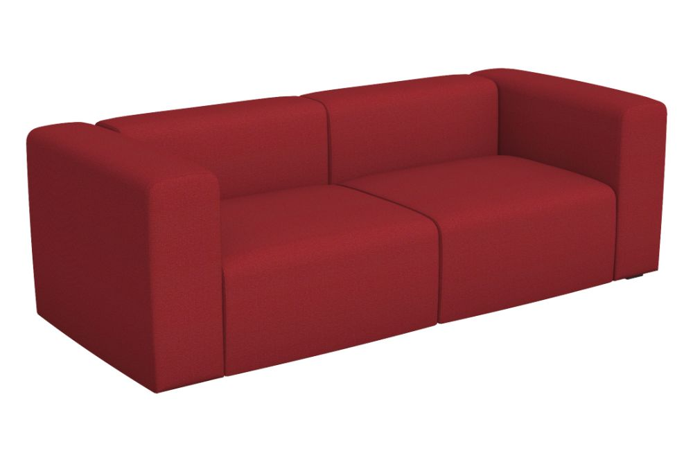 https://res.cloudinary.com/clippings/image/upload/t_big/dpr_auto,f_auto,w_auto/v1561040670/products/mags-soft-25-seater-sofa-hay-hay-clippings-11234068.jpg