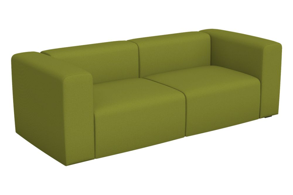 https://res.cloudinary.com/clippings/image/upload/t_big/dpr_auto,f_auto,w_auto/v1561040671/products/mags-soft-25-seater-sofa-hay-hay-clippings-11234044.jpg