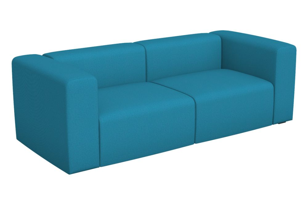 https://res.cloudinary.com/clippings/image/upload/t_big/dpr_auto,f_auto,w_auto/v1561040671/products/mags-soft-25-seater-sofa-hay-hay-clippings-11234045.jpg