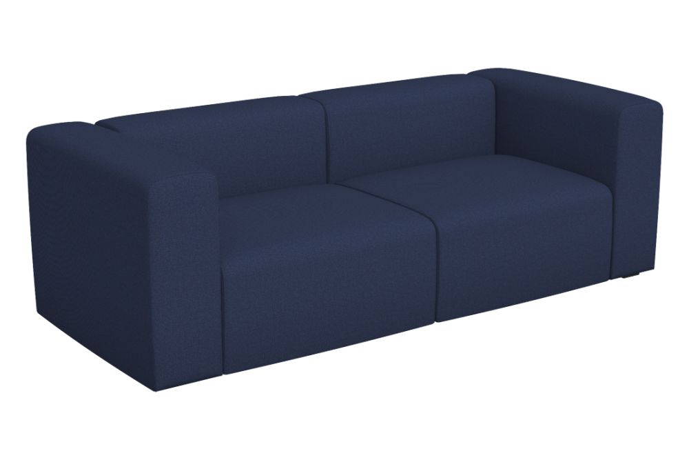 https://res.cloudinary.com/clippings/image/upload/t_big/dpr_auto,f_auto,w_auto/v1561040671/products/mags-soft-25-seater-sofa-hay-hay-clippings-11234047.jpg