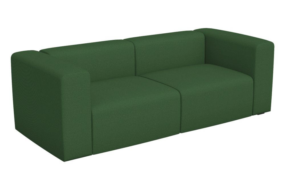 https://res.cloudinary.com/clippings/image/upload/t_big/dpr_auto,f_auto,w_auto/v1561040671/products/mags-soft-25-seater-sofa-hay-hay-clippings-11234066.jpg