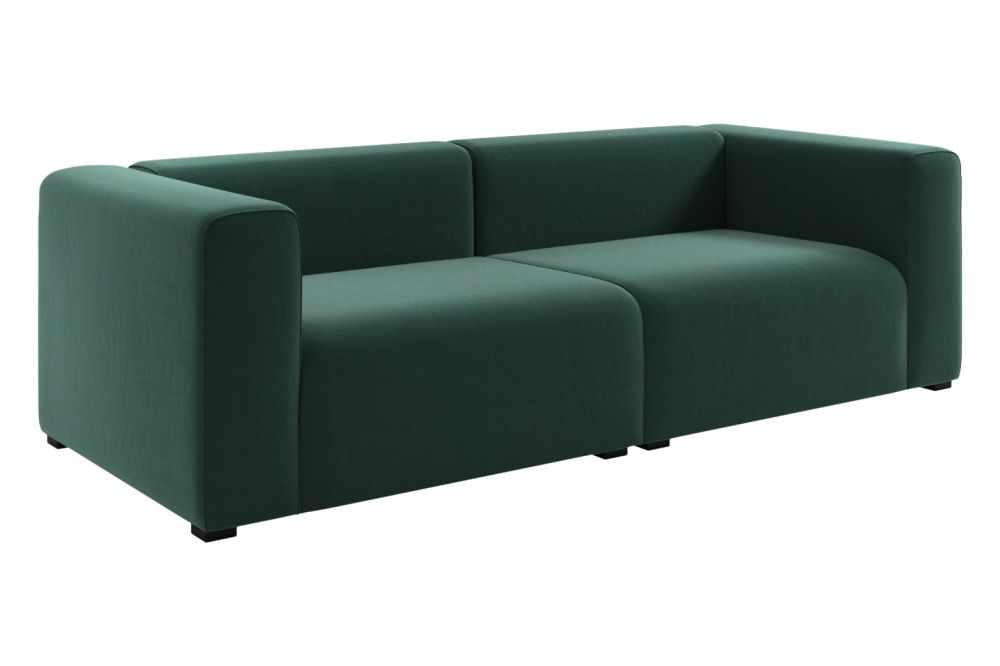 https://res.cloudinary.com/clippings/image/upload/t_big/dpr_auto,f_auto,w_auto/v1561040672/products/mags-soft-25-seater-sofa-hay-hay-clippings-11234018.jpg