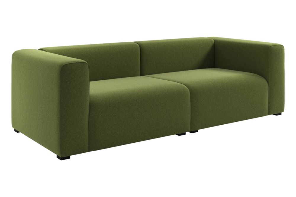 https://res.cloudinary.com/clippings/image/upload/t_big/dpr_auto,f_auto,w_auto/v1561040672/products/mags-soft-25-seater-sofa-hay-hay-clippings-11234031.jpg