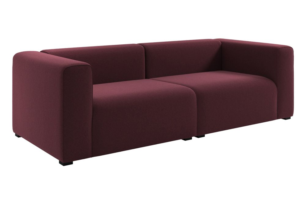 https://res.cloudinary.com/clippings/image/upload/t_big/dpr_auto,f_auto,w_auto/v1561040672/products/mags-soft-25-seater-sofa-hay-hay-clippings-11234034.jpg