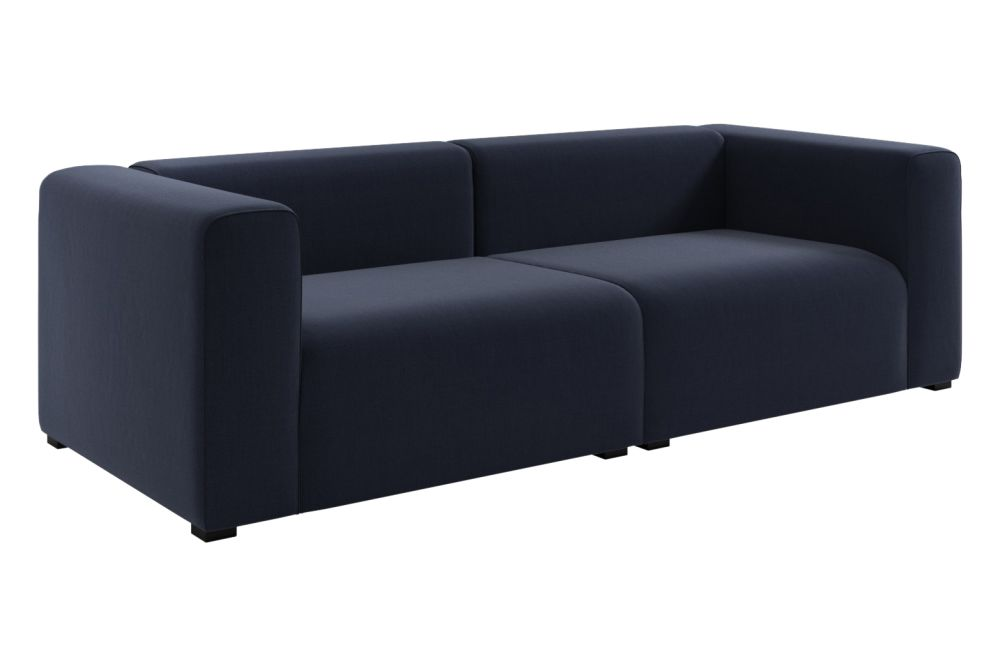 https://res.cloudinary.com/clippings/image/upload/t_big/dpr_auto,f_auto,w_auto/v1561040672/products/mags-soft-25-seater-sofa-hay-hay-clippings-11234038.jpg