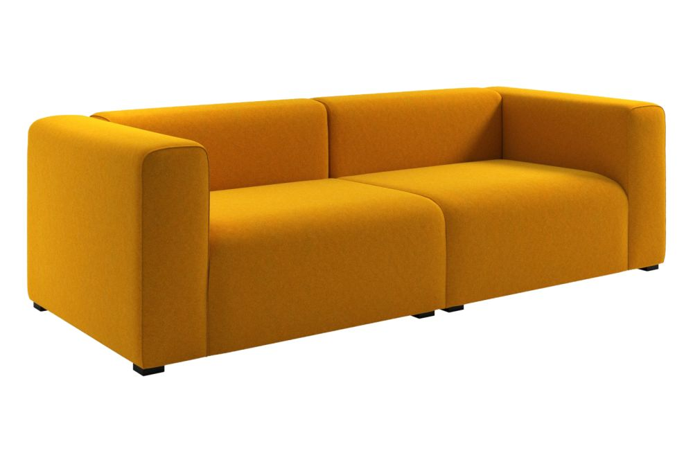 https://res.cloudinary.com/clippings/image/upload/t_big/dpr_auto,f_auto,w_auto/v1561040672/products/mags-soft-25-seater-sofa-hay-hay-clippings-11234040.jpg