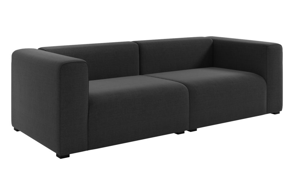 https://res.cloudinary.com/clippings/image/upload/t_big/dpr_auto,f_auto,w_auto/v1561040672/products/mags-soft-25-seater-sofa-hay-hay-clippings-11234078.jpg