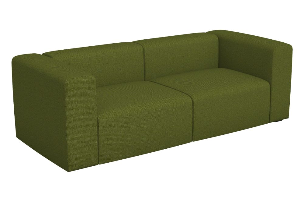 https://res.cloudinary.com/clippings/image/upload/t_big/dpr_auto,f_auto,w_auto/v1561040672/products/mags-soft-25-seater-sofa-hay-hay-clippings-11234082.jpg
