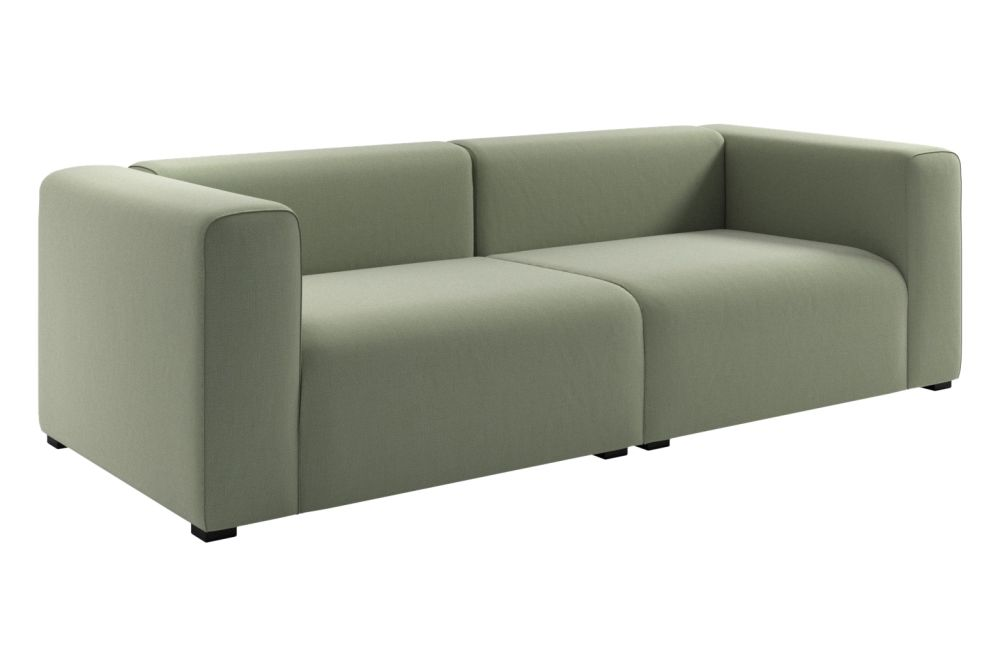https://res.cloudinary.com/clippings/image/upload/t_big/dpr_auto,f_auto,w_auto/v1561040672/products/mags-soft-25-seater-sofa-hay-hay-clippings-11234088.jpg