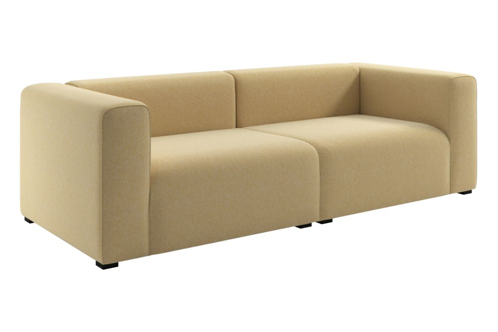 https://res.cloudinary.com/clippings/image/upload/t_big/dpr_auto,f_auto,w_auto/v1561040673/products/mags-soft-25-seater-sofa-hay-hay-clippings-11234004.jpg