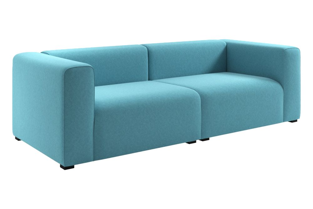 https://res.cloudinary.com/clippings/image/upload/t_big/dpr_auto,f_auto,w_auto/v1561040673/products/mags-soft-25-seater-sofa-hay-hay-clippings-11234059.jpg
