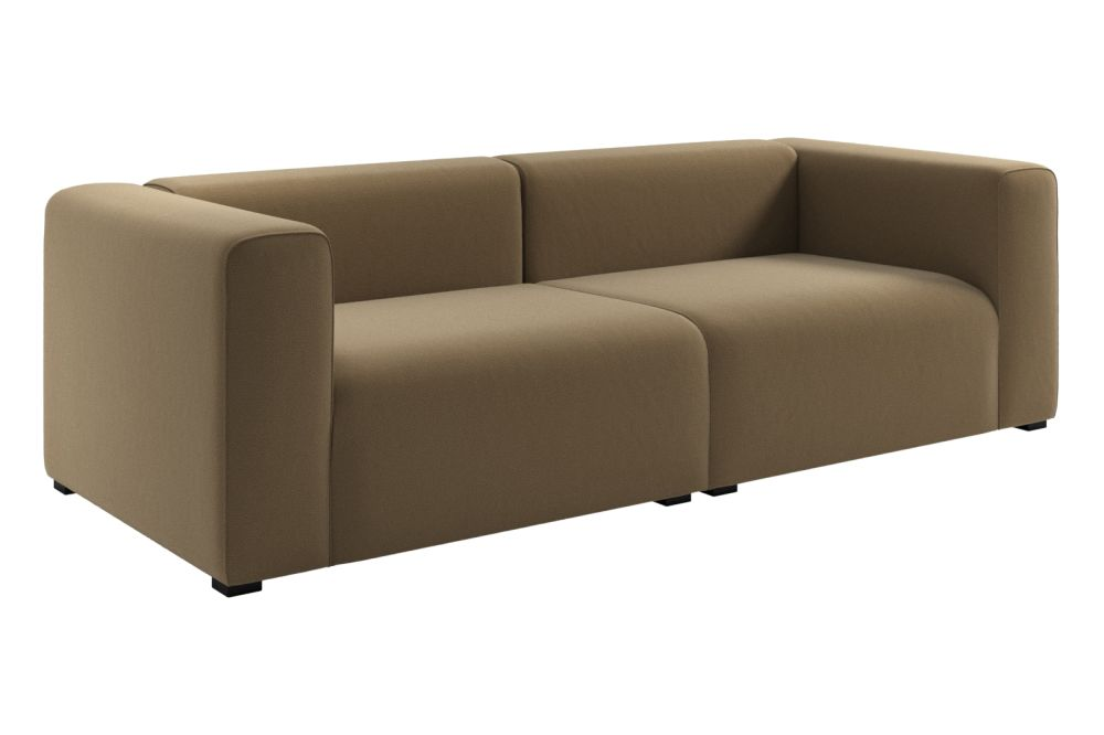 https://res.cloudinary.com/clippings/image/upload/t_big/dpr_auto,f_auto,w_auto/v1561040673/products/mags-soft-25-seater-sofa-hay-hay-clippings-11234060.jpg