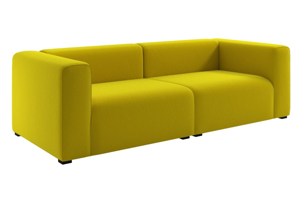 https://res.cloudinary.com/clippings/image/upload/t_big/dpr_auto,f_auto,w_auto/v1561040673/products/mags-soft-25-seater-sofa-hay-hay-clippings-11234081.jpg