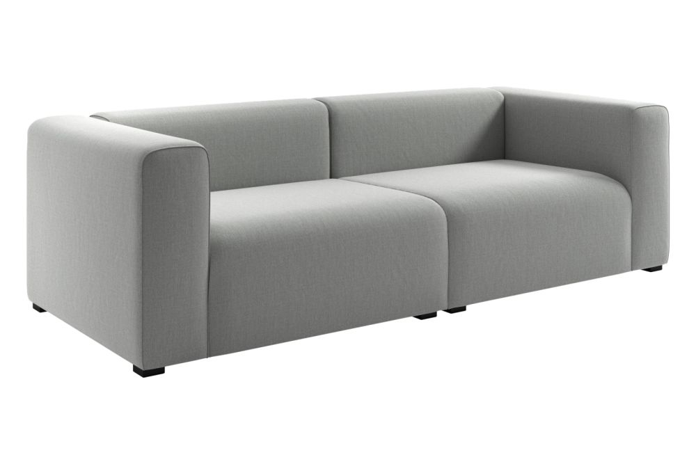 https://res.cloudinary.com/clippings/image/upload/t_big/dpr_auto,f_auto,w_auto/v1561040674/products/mags-soft-25-seater-sofa-hay-hay-clippings-11234002.jpg