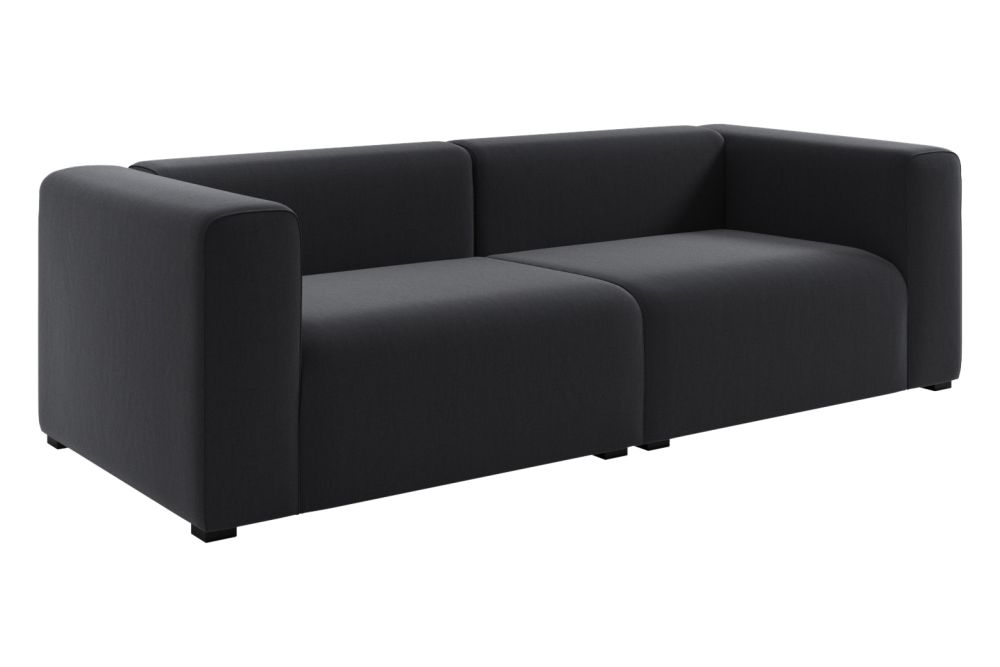 https://res.cloudinary.com/clippings/image/upload/t_big/dpr_auto,f_auto,w_auto/v1561040674/products/mags-soft-25-seater-sofa-hay-hay-clippings-11234003.jpg