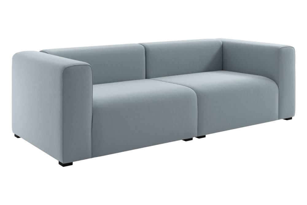 https://res.cloudinary.com/clippings/image/upload/t_big/dpr_auto,f_auto,w_auto/v1561040674/products/mags-soft-25-seater-sofa-hay-hay-clippings-11234009.jpg