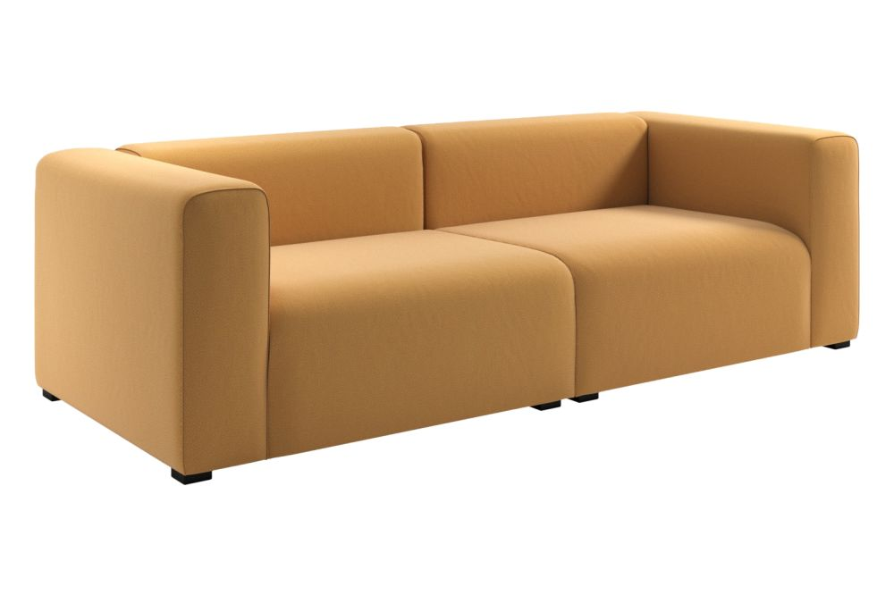 https://res.cloudinary.com/clippings/image/upload/t_big/dpr_auto,f_auto,w_auto/v1561040674/products/mags-soft-25-seater-sofa-hay-hay-clippings-11234013.jpg