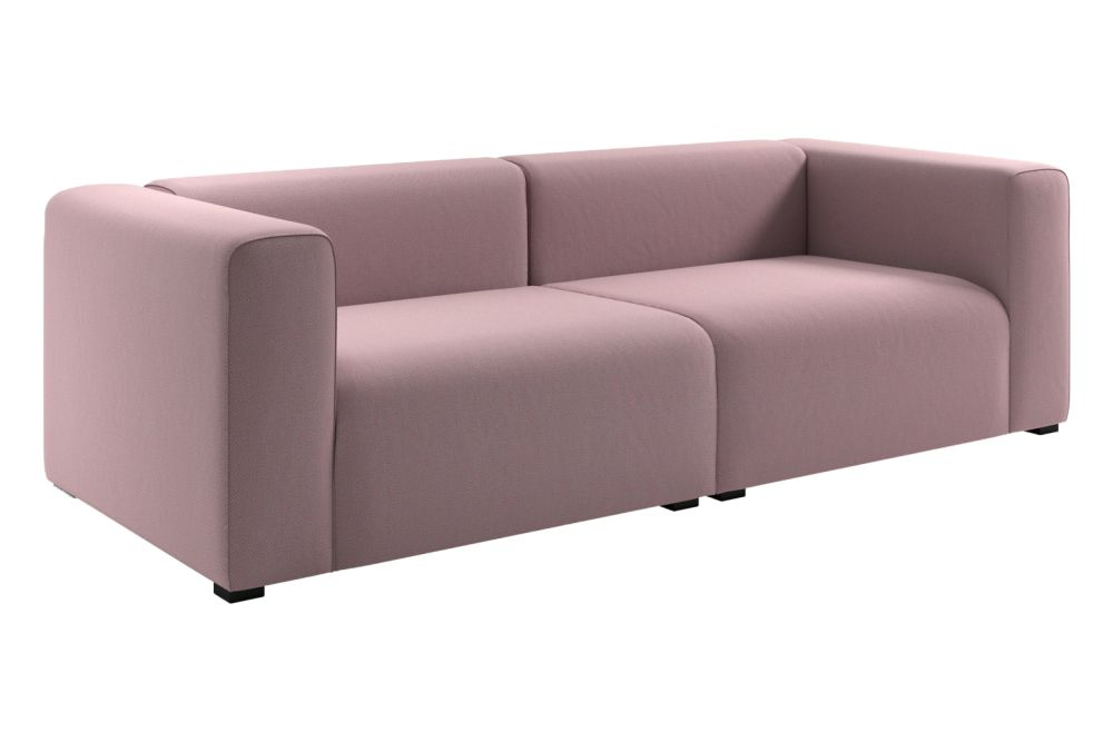 https://res.cloudinary.com/clippings/image/upload/t_big/dpr_auto,f_auto,w_auto/v1561040674/products/mags-soft-25-seater-sofa-hay-hay-clippings-11234015.jpg