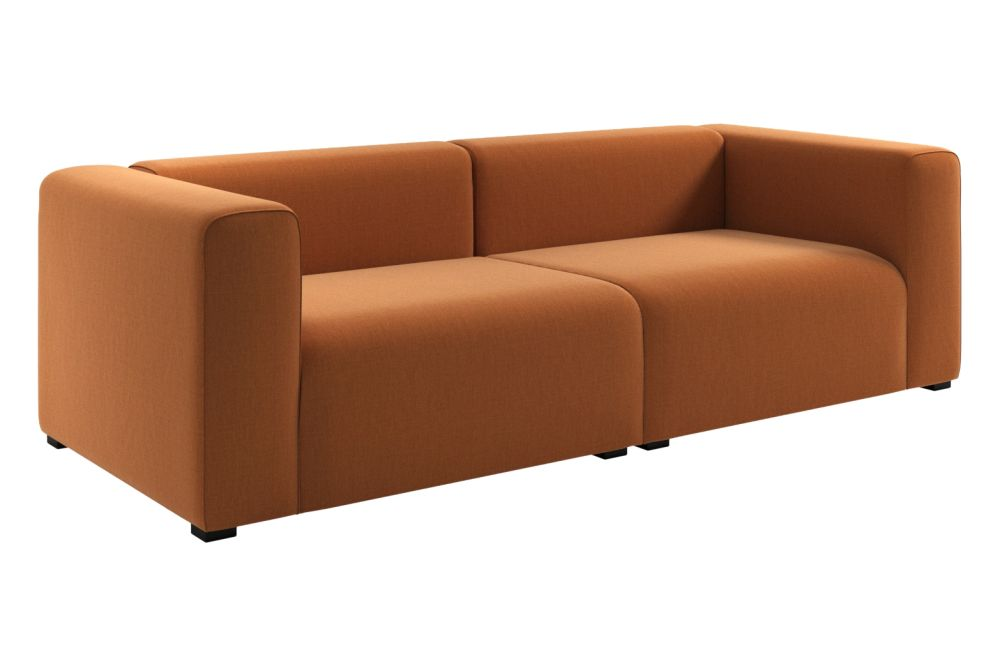 https://res.cloudinary.com/clippings/image/upload/t_big/dpr_auto,f_auto,w_auto/v1561040674/products/mags-soft-25-seater-sofa-hay-hay-clippings-11234016.jpg